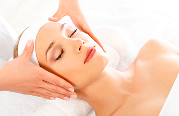 Facial & Face Treatment in Dubai